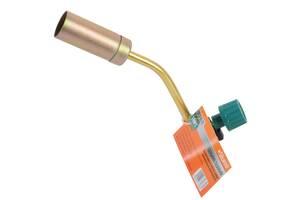 Горелка газовая стандарт, упаковка PVC Sturm 5015-KL-15
