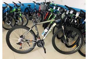 Горный велосипед 29'', взрослый горный велосипед 29, взрослый велик 29, велик на рост 175 - 190 см, подростковый велик.