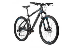 Горный велосипед B`TWIN RockRider 520