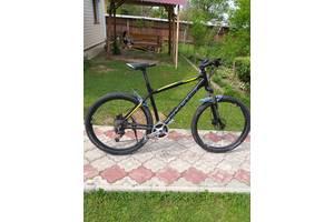 Горный Велосипед Focus Whistler!!!!