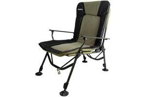 Карповое кресло Ranger Strong SL-107 (RA 2237)