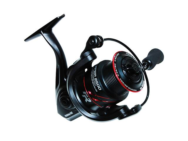Катушка Fishing ROI Viper 2500 FD(5+1)