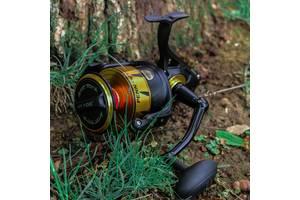 Котушка Penn Spinfisher 6 покоління SSVI 8500
