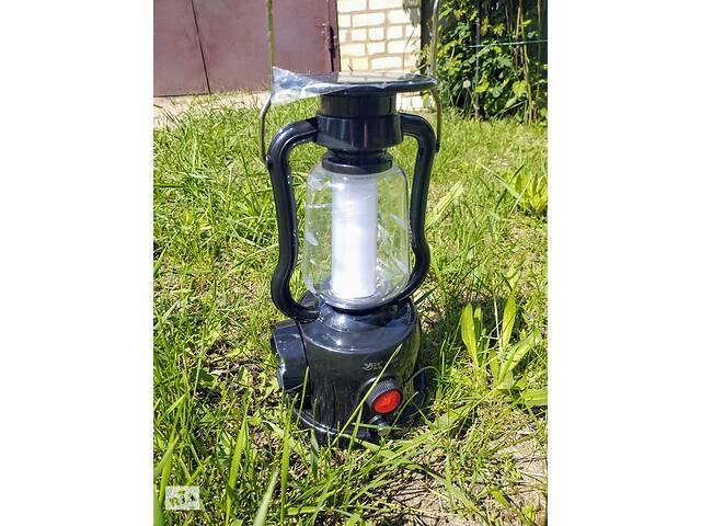 купить бу Кемпинговый фонарь - лампа в Днепре (Днепропетровск)