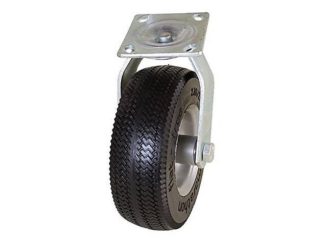 купить бу Комплект колес для стола-гриль Big Green Egg 4 шт CASTER (45881832) в Киеве