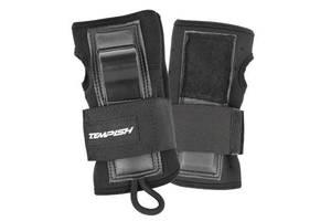 Комплект защиты Tempish Acura1 M Black (102000012/black/m)