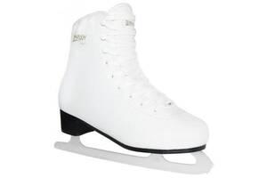 Коньки Tempish DREAM WHITE 41 (13000017/white/41)