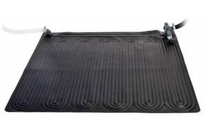 Коврик для нагрева воды от солнечной энергии, 120х120см SKL11-249567