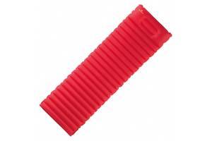 Коврик туристический Ferrino Swift Lite Plus Pillow w/pump Red Frrn(tly)928119