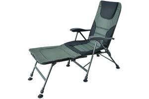 Кресло карповое-кровать Ranger SL-104 (RA 2225)