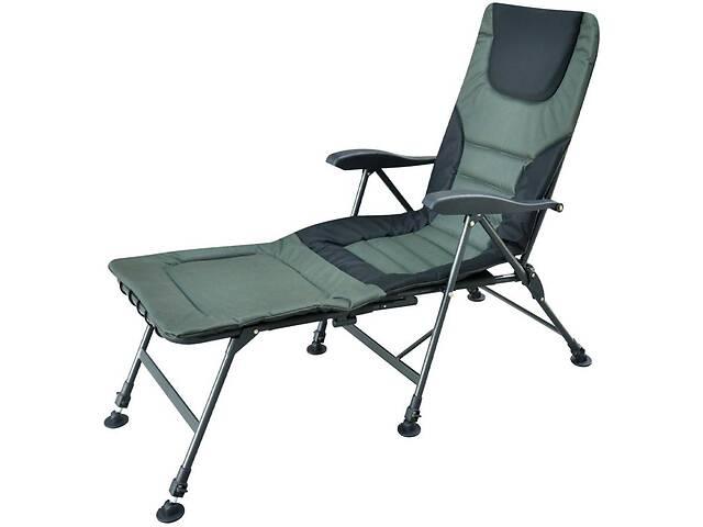 купить бу Кресло карповое-кровать Ranger SL-104 (RA 2225) в Полтаве