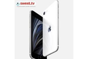 Купуй промокод Sweet.tv і вигравай iPhone SE