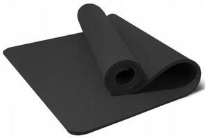 Килимок для йоги Atleto