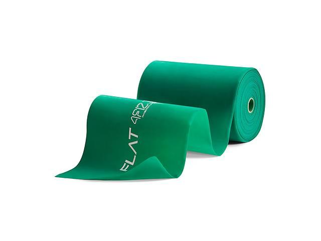 продам Стрічка-еспандер для спорту і реабілітації 4FIZJO Flat Band 30 м 5-8 кг 4FJ0103 бу в Києві