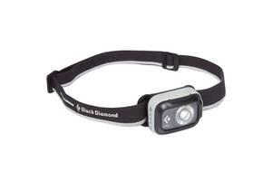 Ліхтар налобний Black Diamond Sprint 225 Aluminium (BD 620653.1001)