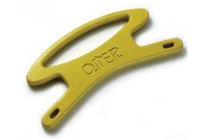 Мотовило без лина Omer Professional (5557OCF)