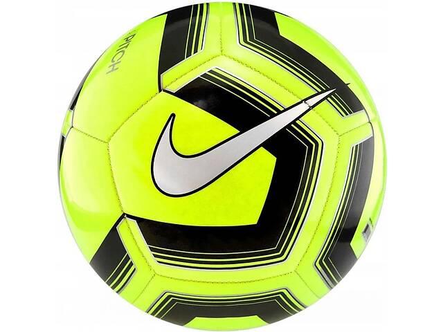 продам Мяч футбольный Nike Pitch Training SC3893-703 Size 5 бу в Львове