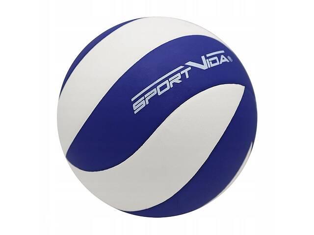купить бу Мяч волейбольный SportVida SV-WX0017 Size 5 в Львове