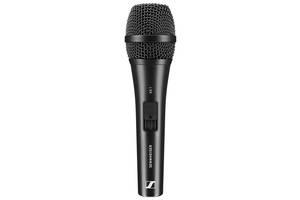Микрофон ручной DM XS1