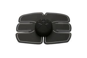 Миостимулятор Smart Fitness Ems Trainer Fit Boot Toning 3в1 SKL11-130430
