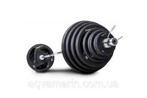 Набор олимпийский SmartGym 182,5kg