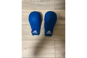 Накладки для карате Adidas