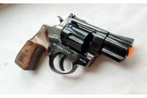 Новый стартовый сигнальный револьвер Ekol Lite