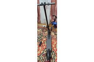 Новий xiaomi mi electric scooter