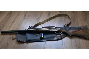 Мисливську рушницю Іж 43м 12 калібр