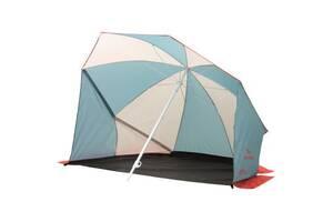 Палатка Easy Camp Coast 50 Ocean Blue (928282)