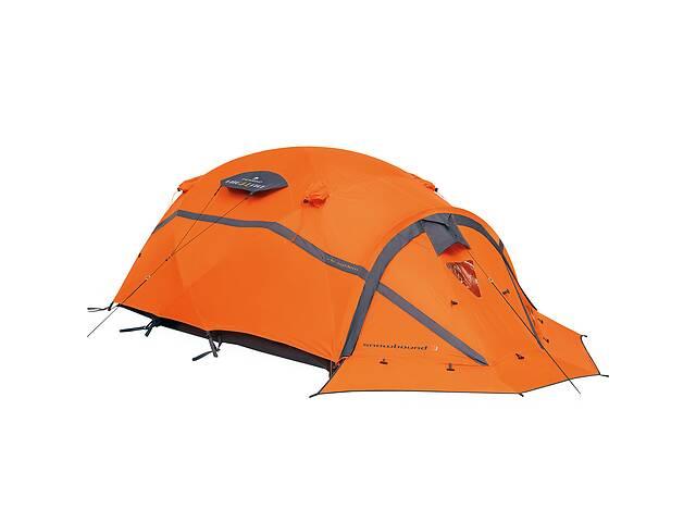 Палатка Ferrino Snowbound 3 Orange (99099DAFR)- объявление о продаже  в Дубно