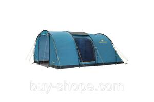 Палатка Ferrino Trilogy 5 Blue