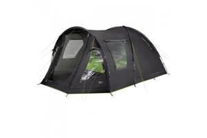 Палатка High Peak Andros 4.0 (Dark GreyGreen)