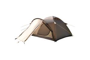Палатка MOUSSON ATLANT 3 SAND (7764)