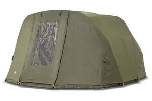 Палатка с зимним покрытием Ranger EXP 3-mann Bivvy (RA 6611)