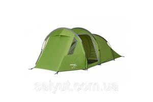 Палатка Vango Skye 300 Treetops