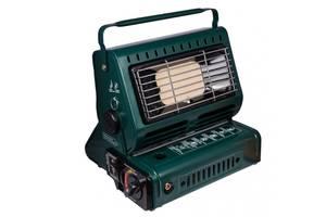 Плита-обігрівач газова Tramp TRG-036