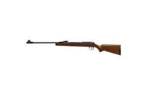 Пневматическая винтовка Diana 34 Classic (13400030)