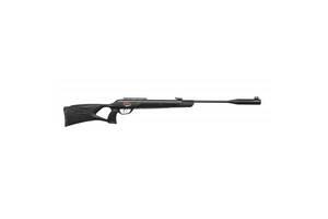Пневматическая винтовка Gamo G-MAGNUM 1250 WHISPER IGT MACH1 (6110061-MIGT)