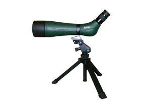 Подзорная труба KONUS KONUSPOT-70 20-60x70 KNS7121