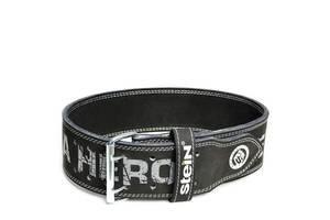 Пояс для пауэрлифтинга Stein Power lifting Belt BWL-2407