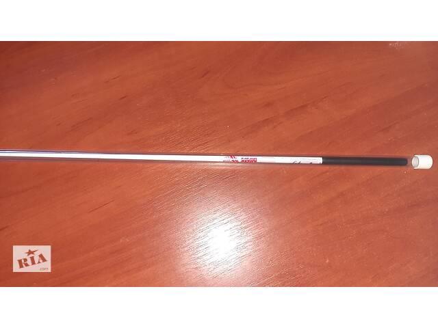 бу Продам гимнатическую палочку 60 см Sasaki в Чернигове