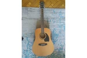 Продам гитару IBANEZ - PF17-LG