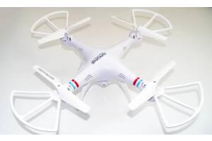 Продам новый Квадрокоптер 1 Million с камерой и WiFi