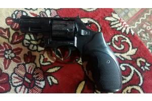 "Продам Пістолет""Флобер"""