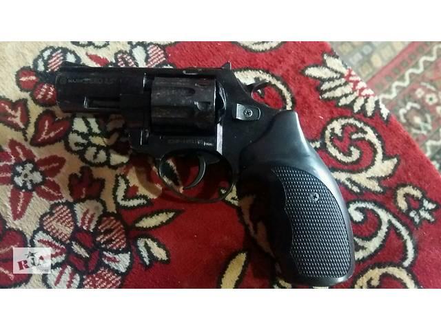 """продам Продам Пістолет""""Флобер"""" бу в Хмельницком"""