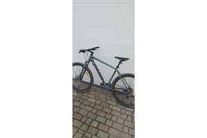 Продам велосипед Skott