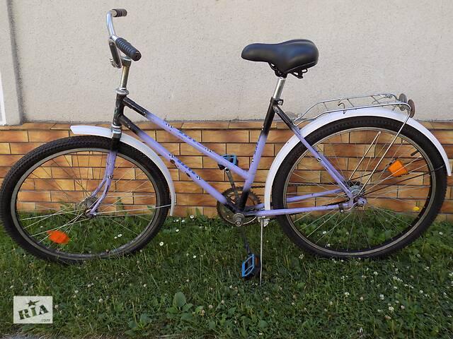 Продаж та ремонт велосипедів- объявление о продаже  в Млиніві