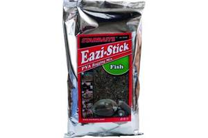 Прикормка Starbaits Eazi stick&bag mix fish рыбный 1кг (32.65.64)