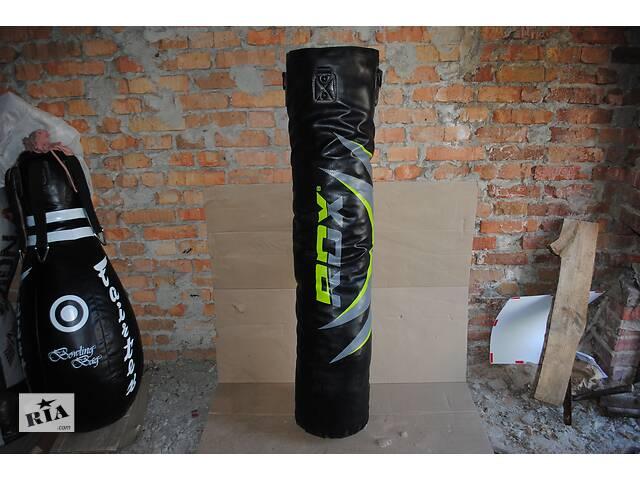 бу RDX профессиональная боксерская груша мешок для бокса тренажер в Полтаве
